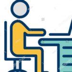 Group logo of Website Developers